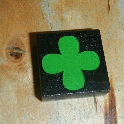 Qwirkle Game Pieces Replacement Tiles Sold Individually Multi Shipped 4 One Fee