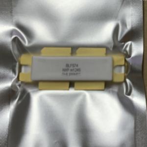 1PCS-BLF574-HF-VHF-power-LDMOS-transistor