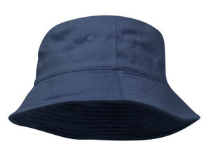 Pigment-Dyed-Bucket-Hat-Navy