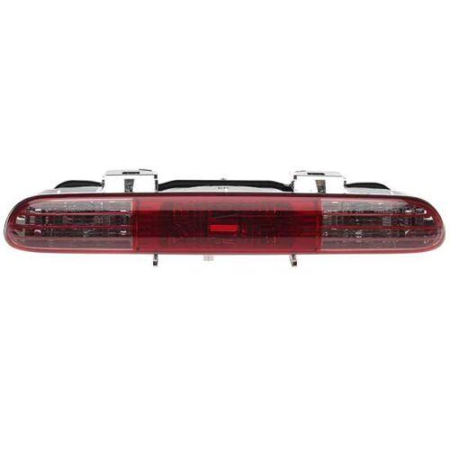 OE Quality 1.04.178.00 Rear Light Lamp External Lighting Replacement Part