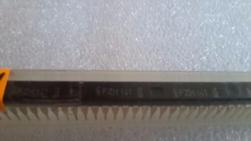 FZH141  Qty 2  Original Siemens DTL  Logic IC NOS