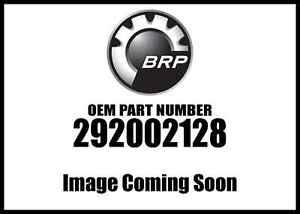 Sea-Doo-292002128-New-OEM