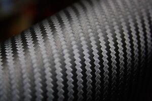 1-22M-x-200CM-Film-3M-DI-NOC-CA-421-vinyle-autocollant-carbone-noir-mat