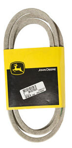 M127523 JOHN DEERE BELT Replacement