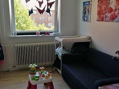 99af0fbfbd6 9400 vær. 3 lejlighed, m2 84, – dba.dk – Køb og Salg af Nyt og Brugt