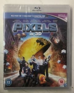 Pixels-Blu-ray-3D-Region-Free-Adam-Sandler