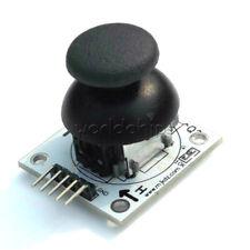 5 Pins Joystick Breakout Board Sensor Module For Robot Arduino Uno 2560 R3 Stm32