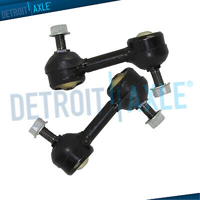 New Stabilizer Bar Link Front Driver Left for Acura TSX Honda Accord Crosstour