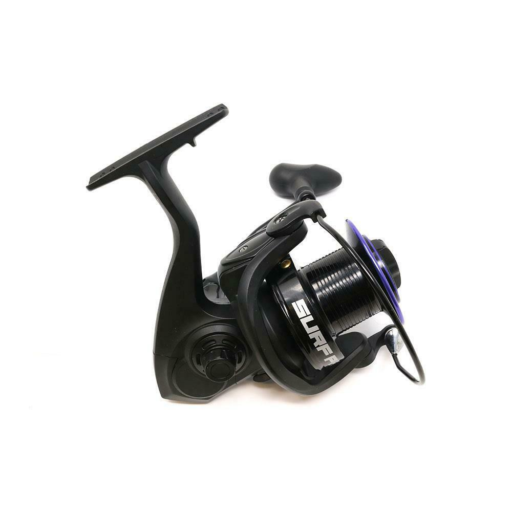 Fishing Accessories TronixPro Rig Jig
