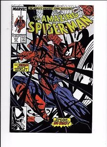 The-Amazing-Spider-Man-317-July-1989-Venom-Todd-McFarlane