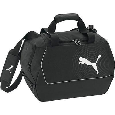 Puma Evopower Football Bag Sports Holdall Kids New