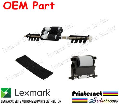 40X8736-KT Lexmark ADF-DUPLEXKIT Adf Maintenance Kit mx410 mx510 mx517 mx511