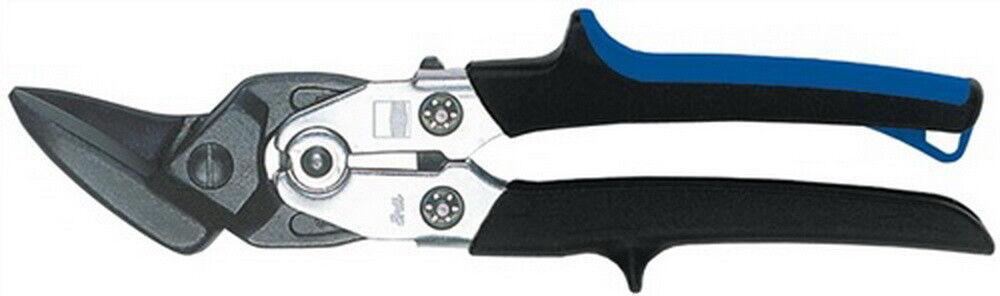 Ideal-Blechschere 58HRc re. L.260mm VA 1,2mm ERDI Stahl Stahl Stahl 1,8mm | Flagship-Store  | Üppiges Design  | Heißer Verkauf  | Authentische Garantie  7e16fa