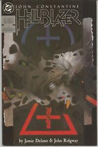 Hellblazer-6-June-1988-DC-Comics
