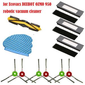 Principal-cepillo-Pano-plumero-para-Ecovacs-deebot-Ozmo-950-aspirador-robotico