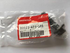 HONDA-90023-471-000-vite-per-volano-NOS-Flange-Bolt-12x50-XR