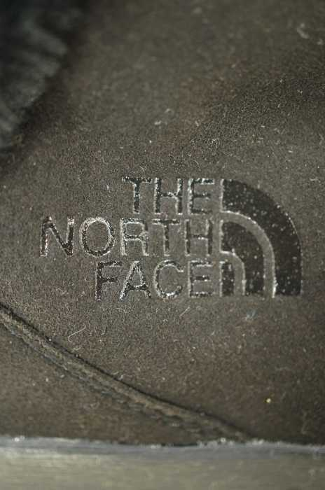 The North Face Face North Mujer botas dcfffe