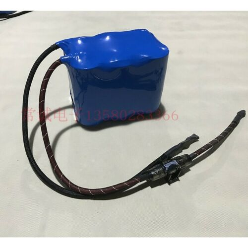 New Suitable for Maxwell K2 16V 500F Connecting piece super capacitor OEM