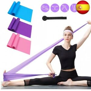 Bandas-Elasticas-Fitness-3-Piezas-Resistencia-Bandas-de-Ejercicios-para-Yoga