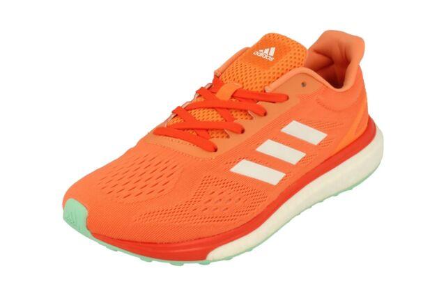 separation shoes 3bc6b 3dc71 Adidas Réponse It Augmentation Baskets de Course pour Femmes Bb3423