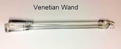 Venetian Blind 300mm To 750mm Wand Rod Control Stick
