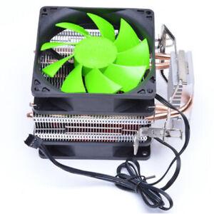 CPU-Cooler-Quiet-3Pin-Fan-Heatsink-Intel-for-LGA775-1156-1155-AMD-AM2-AM2-AM3