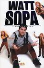 Watt Sopa y Sus Consejos by Watt Sopa (Paperback / softback, 2016)