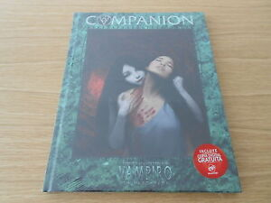 Vampir-20-Jubilaeum-Companion-Set-Rollenspiel-Nosolorol-V20