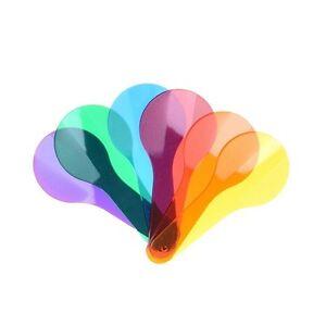 6pcs-bebe-apprentissage-Montessori-peinture-couleur-match-cognition-plastique-9H