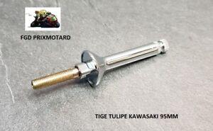 EMGO Patte de Clignotant Tige Tulipe pour Kawasaki (2009155463157)