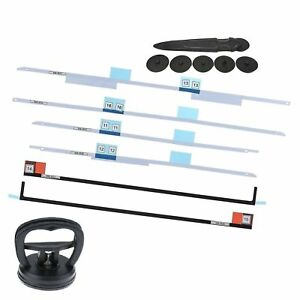 iMac-A1418-A1419-21-5-034-27-034-Screen-Opening-Tools-Kit-Adhesive-Stickers-Strips-Lot