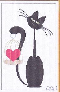 Valentine-Meow-fun-cat-cross-stitch-chart-AAN-Needleworks