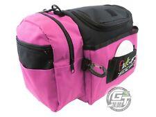 Buy Fade Gear Lite Disc Golf Bag Teal Online Ebay