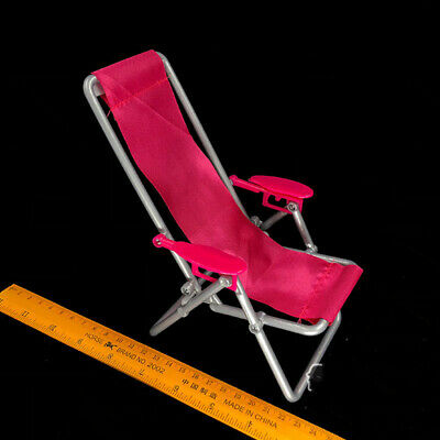 "1//6 Scale Scene Accessories Swivel Chair Model DIY 5 Colors F 12/"" Action Figure"