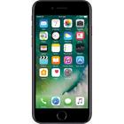 Apple iPhone 7 32gb Unlocked Black Model A1778