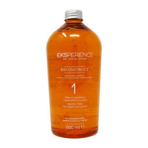 Eksperience-Reconstruct-Filler-Cheratinico-500-ml-Per-Capelli-Danneggiati