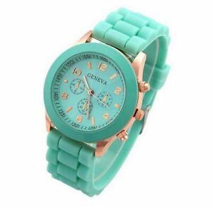 Female-Watch-Silicone-Women-Watches-Ladies-Fashion-Dress-Quartz-Wristwatch-Round
