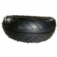 300x4 Tire Motorized Electric Schwinn Currie Ezip Gt Razor Part Scooter 9x3.5-4