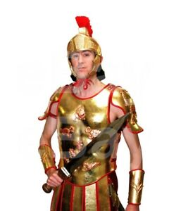 Only-Fools-and-Horses-TV-034-Gladiator-034-Nicholas-Lyndhurst-034-Rodney-034-10x8-Photo
