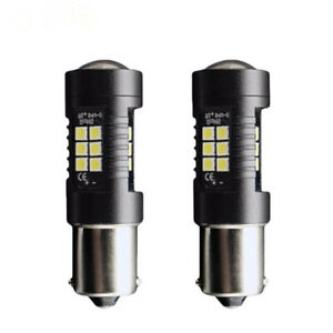 1156-Ba15S-P21W-21Smd-Led-Car-Tail-Backup-Reverse-Light-Bulb-1200Lm-Wh-FE