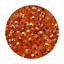 thumbnail 50 - 1000-Rhinestones-Crystal-Flat-Back-Resin-Nail-Art-Face-Gems-Crafts-Festival