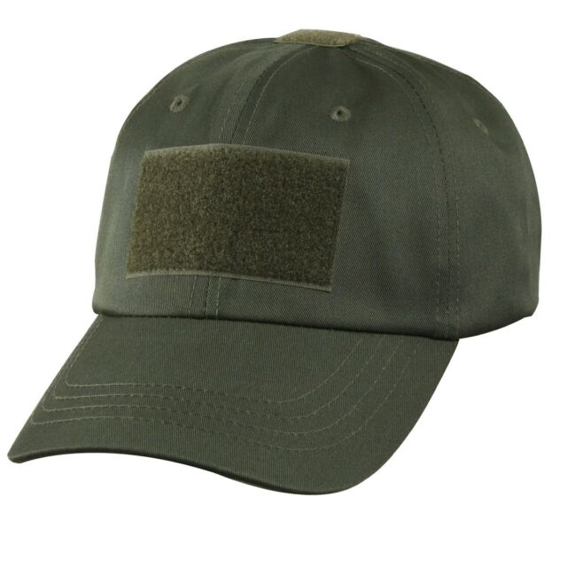 8cad18a950a Special Forces Operator Tactical Cap Hat Woodland Camo 9362 for sale ...