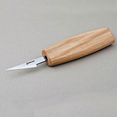 Flexcut KN15 Chip Carving Knife