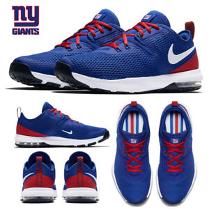 New York Giants Nike Air Max Typha 2