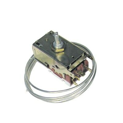 Altro Frighi E Congelatori Capable Termostato Ranco K59h1313/k59-h1313 Aeg 8996711379843 Bsh 00082139 421047