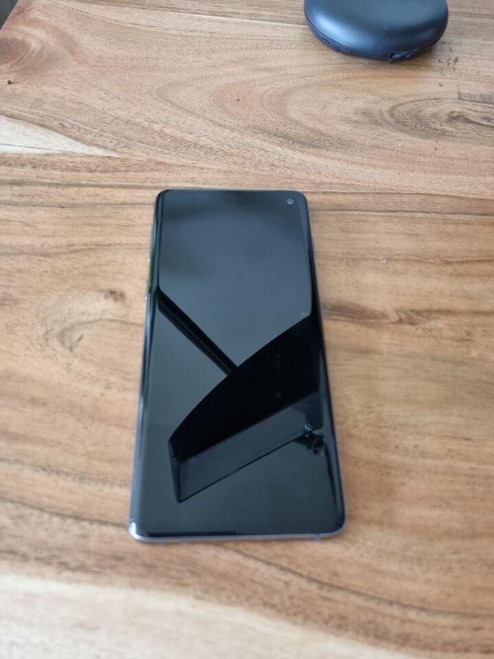 Samsung Galaxy s10, 128gb , God
