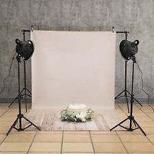 Promaster Basis  B170 LED 2 Light Studio Kit - Daylight 8398  New Make an offer