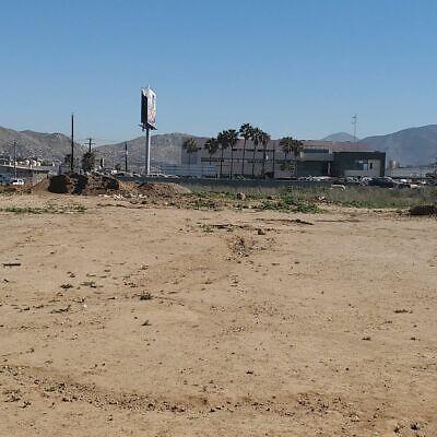 Ensenada: terreno comercial o residencial