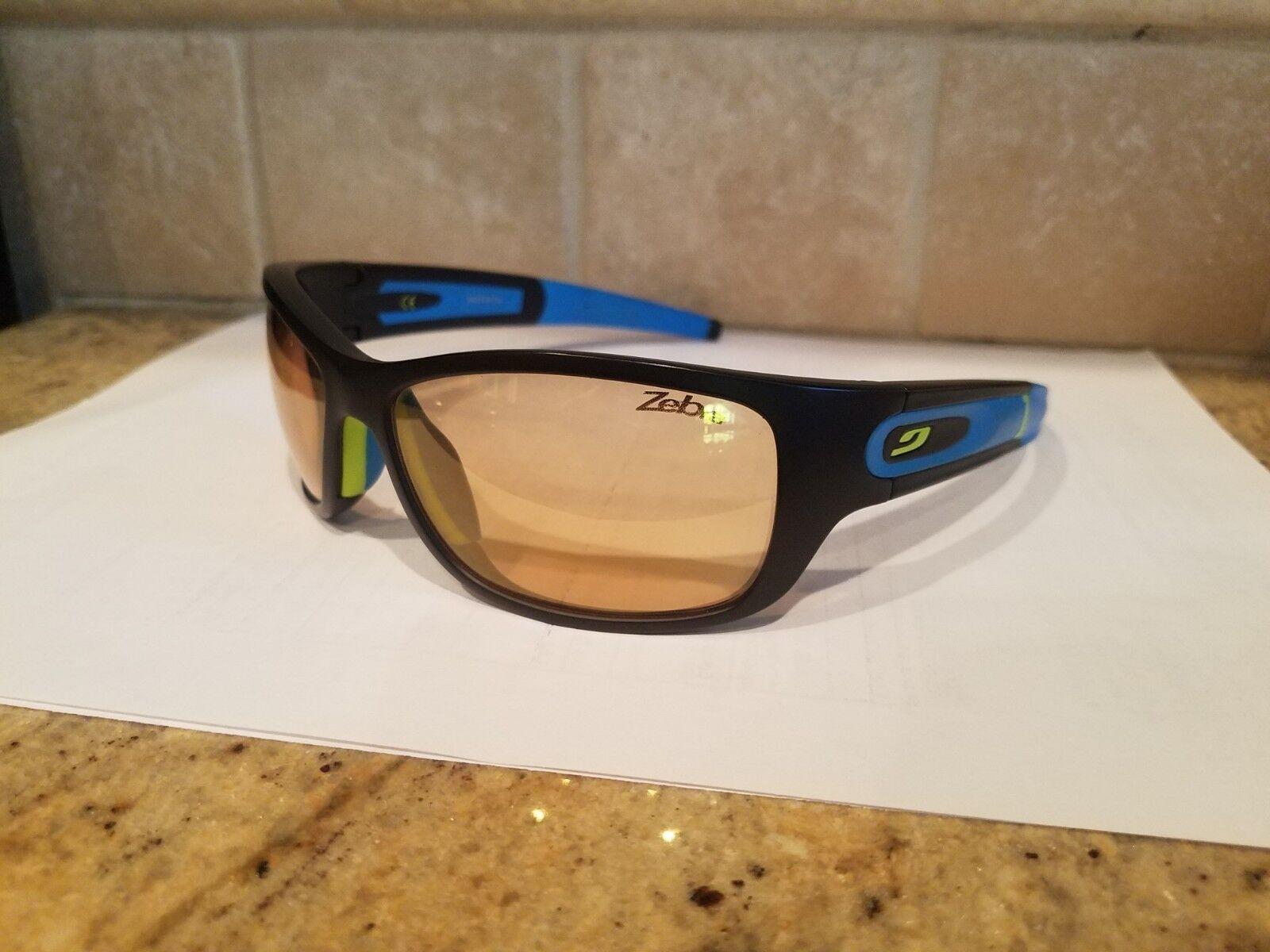 Julbo Women's Stony Sunglasses with Zebra Lenses   cheapest price