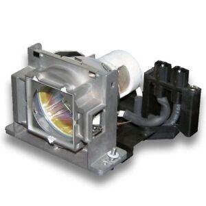 Alda-PQ-ORIGINALE-LAMPES-DE-PROJECTEUR-pour-Mitsubishi-dx545